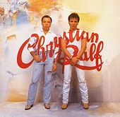 Chrystian & Ralf von Chrystian e Ralf