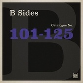 The Poker Flat B Sides - Chapter Five (The Best of Catalogue 101-125) de Various Artists
