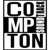 Compton Soundtrack (Music Inspired by the Movie) by Various Artists