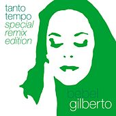 Tanto Tempo by Bebel Gilberto