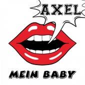 Mein Baby de Axel