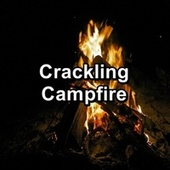 Crackling Campfire by Christmas Hits