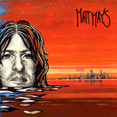 Matt Mays by Matt Mays