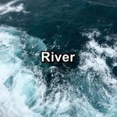River by Spa Music (1)