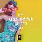 Secret Summer Weapons 04 von Various Artists