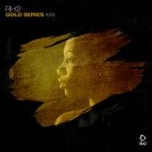 Rh2 Gold Series, Vol. 29 de Various Artists