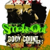 The Smoke out Festival van Body Count