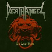 The Art Of Dying by Death Angel