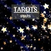 Stars di The Tarots