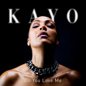 Do You Love Me von Kayo Shekoni