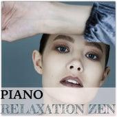 Piano Relaxation Zen von Various Artists