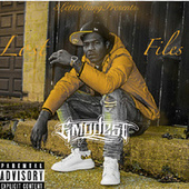 Lost Files by Emodest