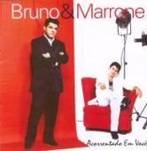Acorrentado em Você von Bruno & Marrone