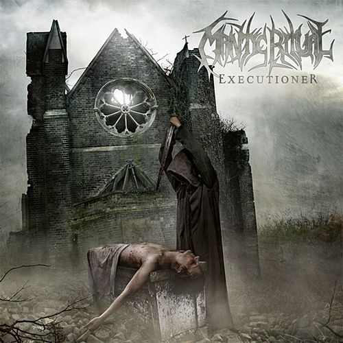 Executioner by Mantic Ritual