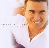 Eu Te Amo by Amado Batista
