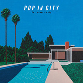 POP IN CITY -for covers only- by Deen