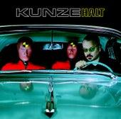 Halt! de Heinz Rudolf Kunze