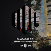 Blackout E.P. by Dowdzwell