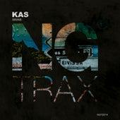 Signs de Kas