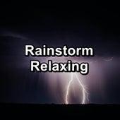 Rainstorm Relaxing by Sleep