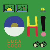 Oh! by Luca Averna