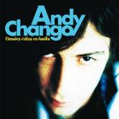 Grandes Exitos En Familia von Andy Chango