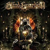 Fly by Blind Guardian