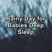 Rainy Day for Babies Deep Sleep by Sleep Sound Library