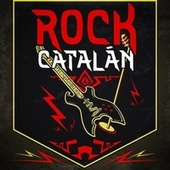 Rock Catalán by Various Artists