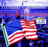 Tu Vuò Fa L'americano...e Altri Successi by Renato Carosone
