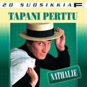 20 Suosikkia / Nathalie de Tapani Perttu