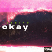 Okay by Scarface