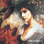 Wild Child de Enya