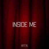 Inside Me de Hatik