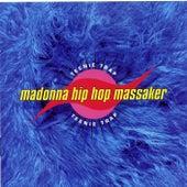 Teenie Trap by Madonna Hip Hop Massaker