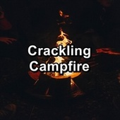 Crackling Campfire by Christmas Music