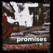 Promises (Extended Version) by Nacci