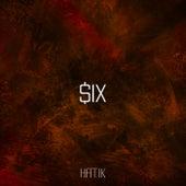 Six de Snake