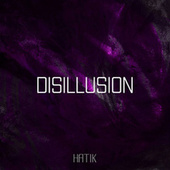 Disillusion by Snake