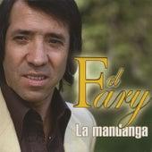 La Mandanga by El Fary