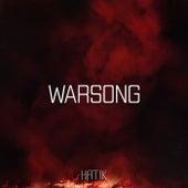 Warsong de Snake