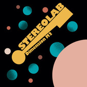 Dimension M2 de Stereolab