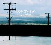Further de Longview