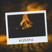 Acoustic van Kensington