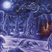 Wintersun by Wintersun