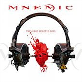 The Audio Injection Soul by Mnemic