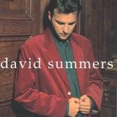 David Summers by David Summers