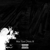 Noir 2 de Mac Tyer