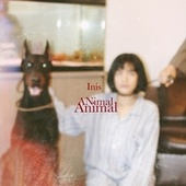 Animal by Inis