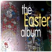 The Easter Album de Various Artists